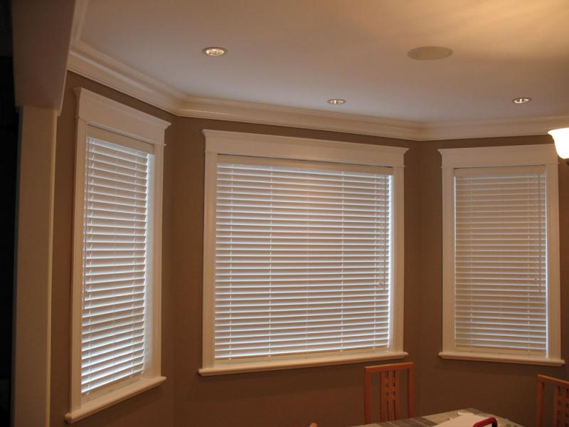 SYMMETRY BLINDS BLINDS INSTALLATION IN LOS ANGELES SHUTTERS