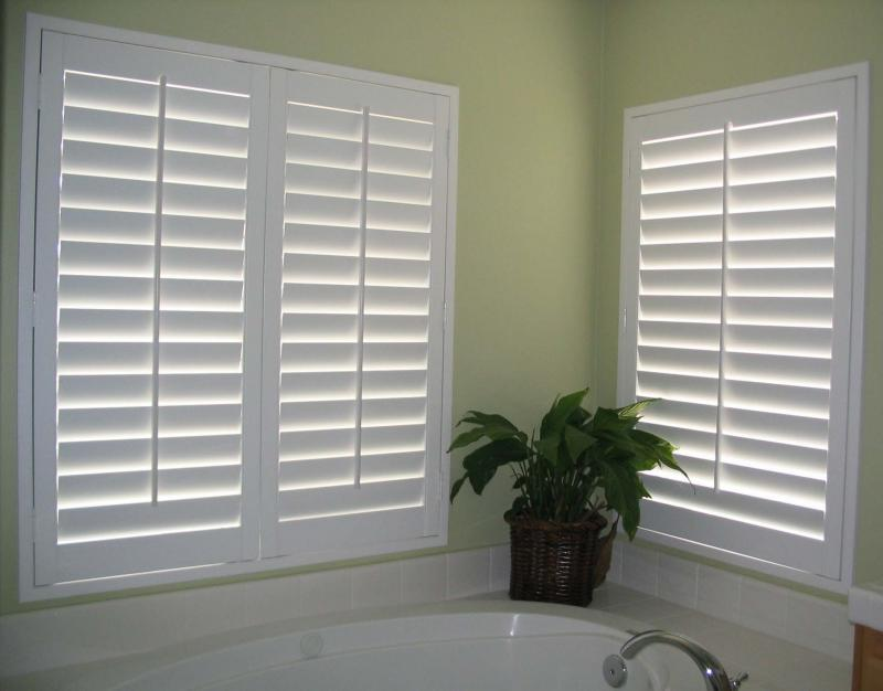 Symmetry Blinds Blinds Installation In Los Angeles